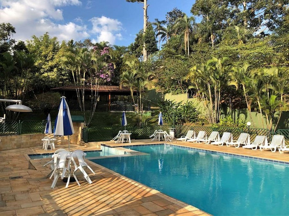 Casa Cond. Vila Panamericano - 3 Dorms / 1suite - 1425