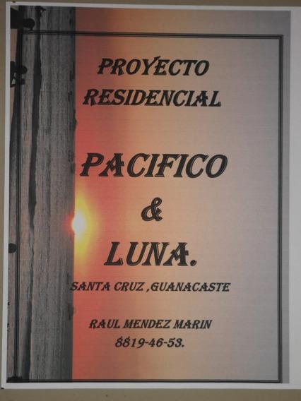 Santa Cruz ,guanacaste.financiamiento Hasta 100 % 8819 46 53