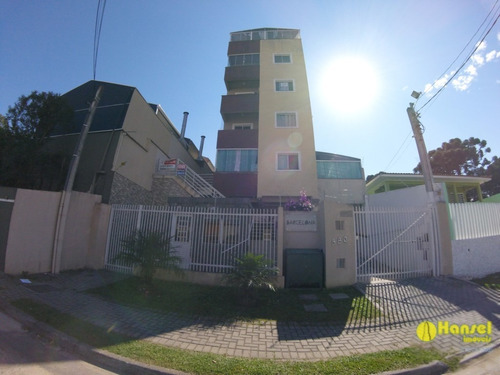 Imagem 1 de 19 de Apartamento Para Venda - 90885.001