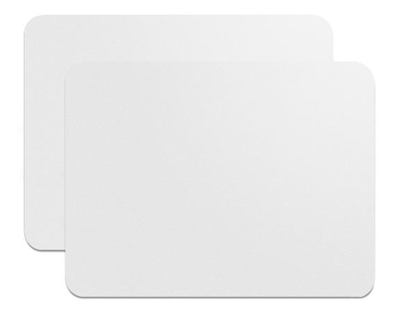 NUEVO Schleich 14406 Ratón blanco