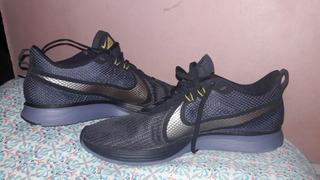 Vendo Zapatillas Para Hombre Poco Usada Nike Zoom Strike 2