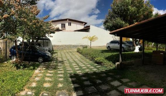 Casas En Venta Mls #19-15955