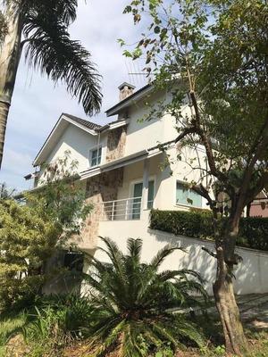 Casa Em Arujá, Arujá/sp De 326m² 4 Quartos À Venda Por R$ 1.290.000,00 - Ca252785