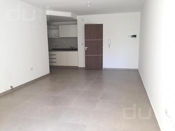 (gan) En Venta Depto De Un Dormitorio En Nueva Córdoba