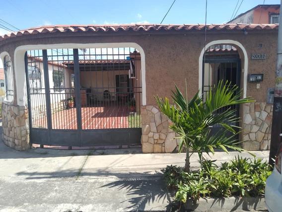 Rosaura Cortez Vende Casa En El Remanso San Diego