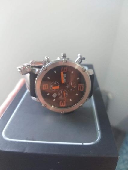 Reloj Branzi Orologi