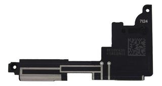 Antena Principal Parlante Sony Xperia M5 E5603, E5606, E565