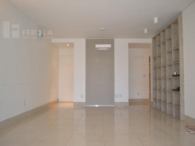 Apartamento - Fal240 - 33547062