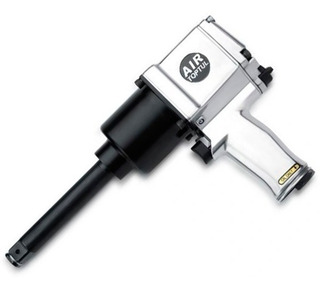Chave De Impacto Longa 3/4 - 6500rpm - 750 Ft-lb / 1016 Nm