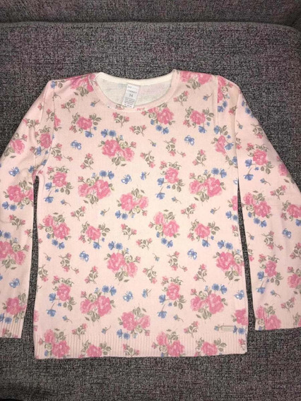 Sweater Cheeky Talle 14