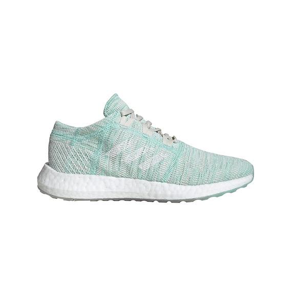 Zapatillas Running adidas Pureboost Go Mujer