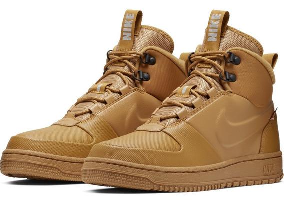 Zapatillas Bota Nike Hombre Path Winter