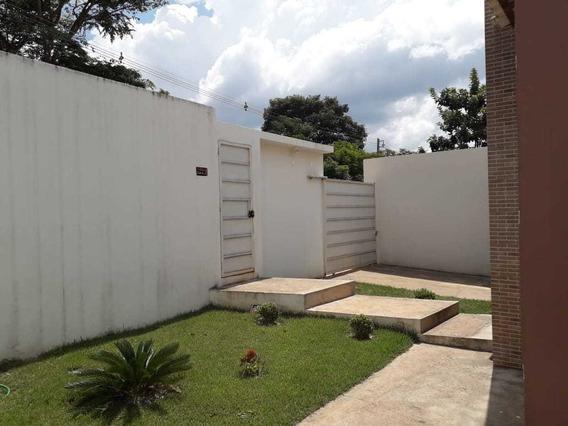 Casa Com 3 Quartos Para Comprar No Fernão Dias Em Igarapé/mg - 1196