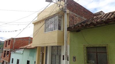 Apartamento 2º Piso En Arriendo Sector El Tamaco