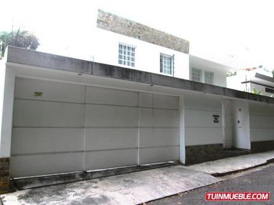 Casas En Venta An---mls #16-737---04249696871