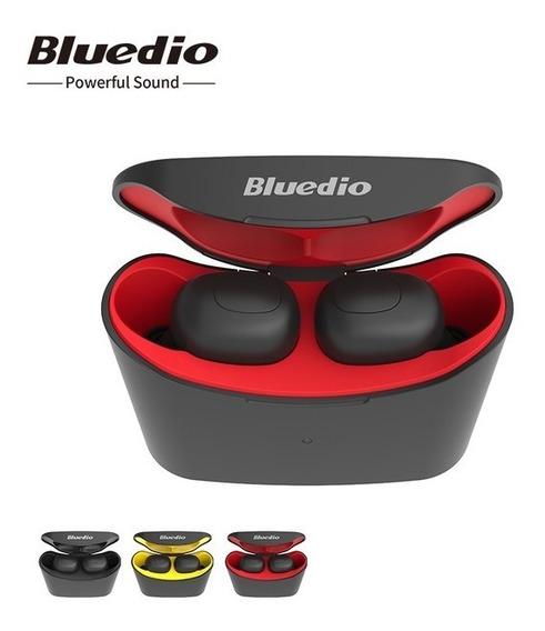Fone De Ouvido Sem Fio Bluetooth 5.0