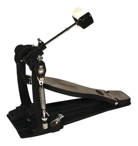 Pedal De Bombo Legend Accesorio Para Bateria Doble Cadena
