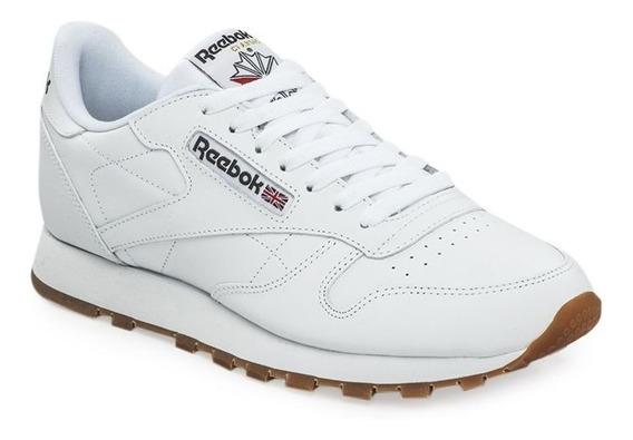 Reebok Royal Classic Leather Depo5342