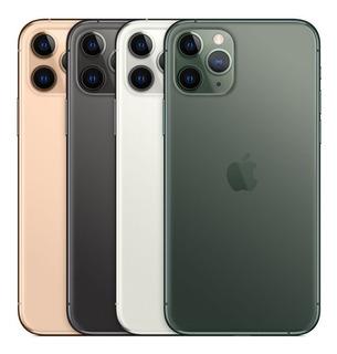 iPhone 11 Pro 512gb,lacrado,original,a12