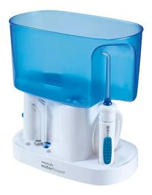 Irrigador Oral Waterpik Wp70b Azul E Branco 220v