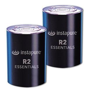 Instapure F2r 2es Filtro De Repuesto