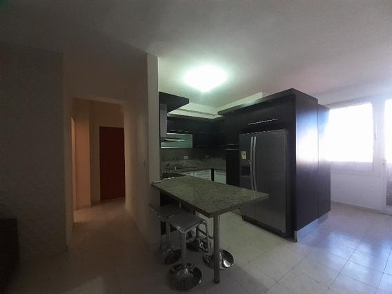 Apartamento En Venta Barquisimeto Centro Este Sky Group