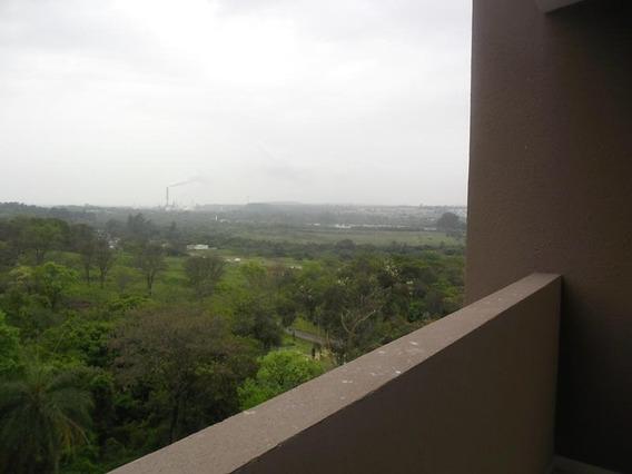 Apartamento Residencial À Venda, Jardim Serra Dourada, Mogi Guaçu. - Ap5204