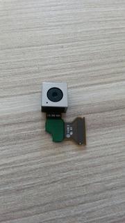 Camera Traseira Principal S4 Mini Original I9192