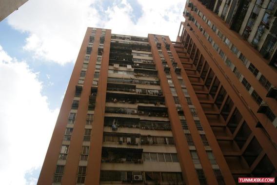 Apartamentos En Venta Parroquia Santa Teresa Mls #19-6575