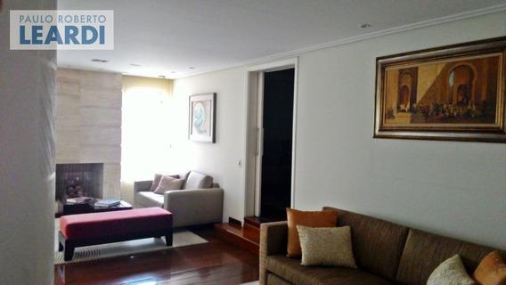 Apartamento Paraíso - São Paulo - Ref: 497209