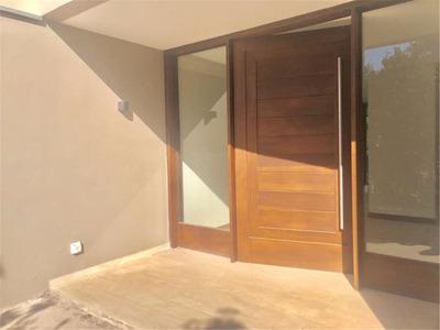Openhouse Alquila Espectacular Casa Moderna En Vistalba Coun