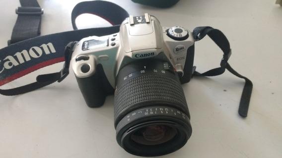 Câmera Canon Eos Rebel 2000/eos 300