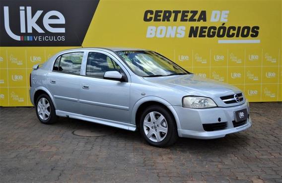 Chevrolet Astra Hb Ap Advantage 2007