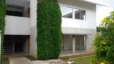 Alquiler Apartamentos Guacima Condominio Cerca Zonas Francas