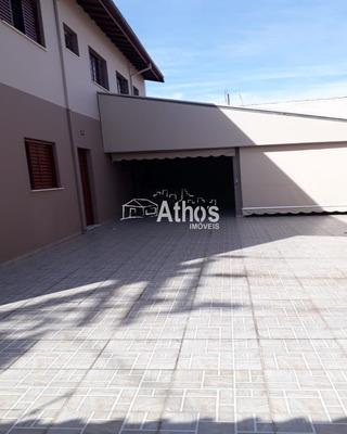 Sobrado - Sb00519 - 34058741