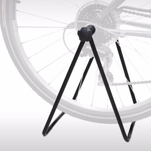 Soporte De Piso Para Bicicletas Mercado Libre