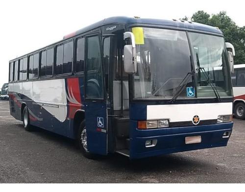 Viaggio - M.benz - 1998 - Cod.5351