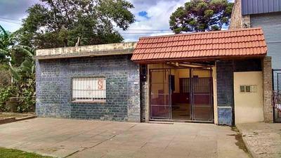 Casas En Venta En Dr. Marcos Paz Al 3200 En Marcos Paz