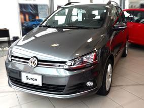 Volkswagen Suran 1.6 Highline Msi 110cv Sp