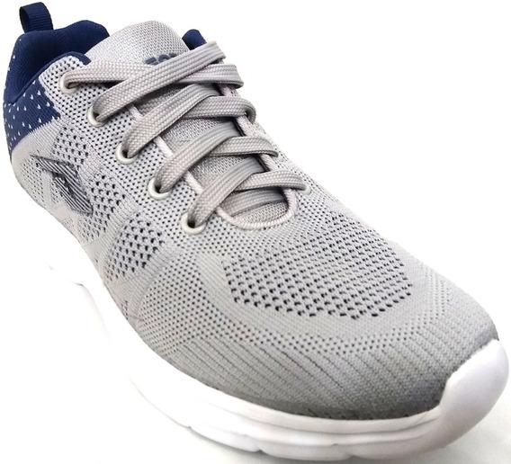 Zapatillas Deportivas De Hombre Proforce Art 3000