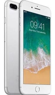 Apple iPhone 7 Plus 128 Gb Vitrine Pronta Entrega