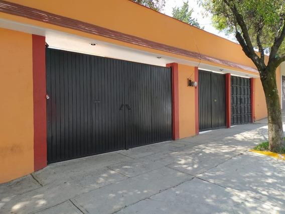 Renta Oficinas Zona Azul, Ciudad Satélite Naucalpan De Juárez.