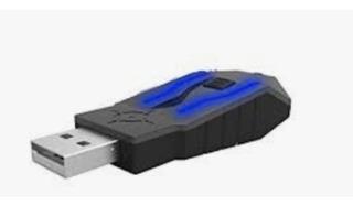 Xim Apex - Adaptador Para Teclado Y Mouse - Seminuevo...