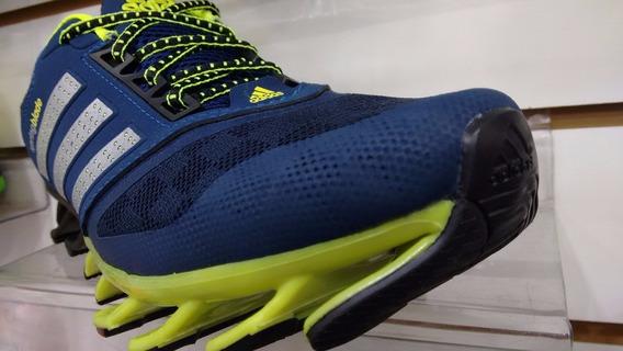 Tênis adidas Springblade Frete Gratis