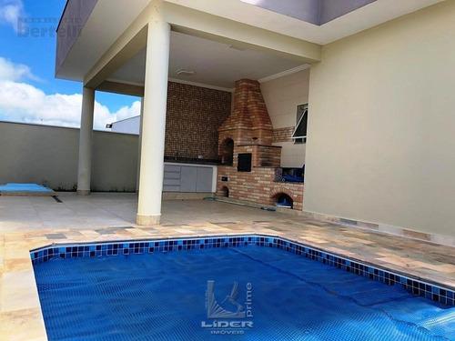 Imagem 1 de 15 de Casa Cond Portal Bragança Horizonte Bragança Pta - Wsportal-1