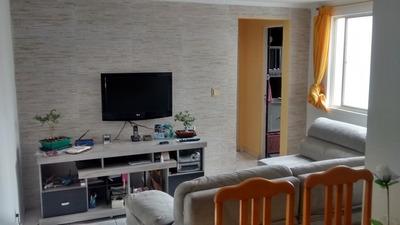 Apartamento Em São Paulo - 60.0 M2 - Código: 1310 - 1310
