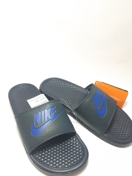 Chinelo Nike Sandália Benassi Jdi Masculinooriginal Promoção