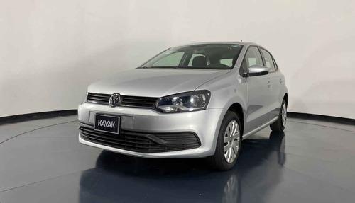 Imagen 1 de 15 de 45331 - Volkswagen Polo 2019 Con Garantía At