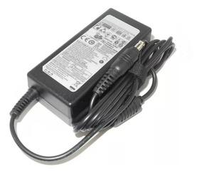 Carregador P/ Notebook Samsung Rv411 Rv415 Rv419 Rv511 300e