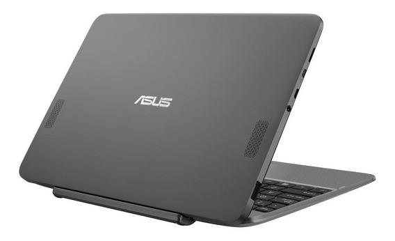 Asus Transformer 10.1 Intel Core X5 4gb 64gb W10+cartão Sd